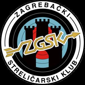Logo ZGSK 2 copy